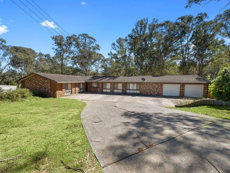 21 Harkness Road, Oakville, NSW 2765
