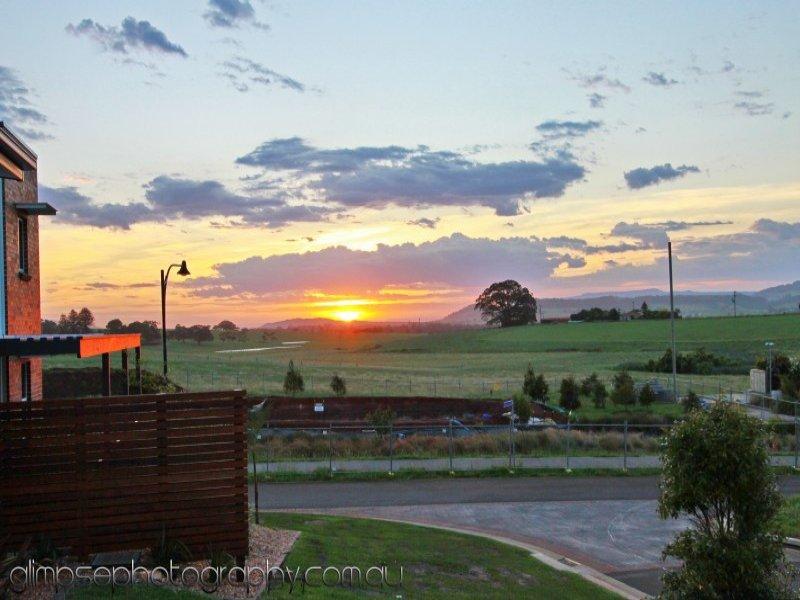 9 Koraaga Road, Gerringong, NSW 2534