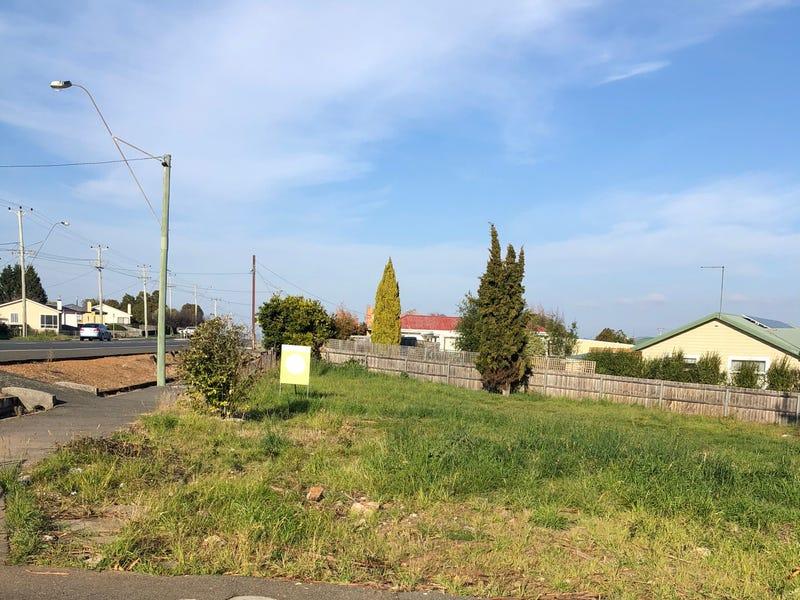 151 George Town Road, Newnham, Tas 7248