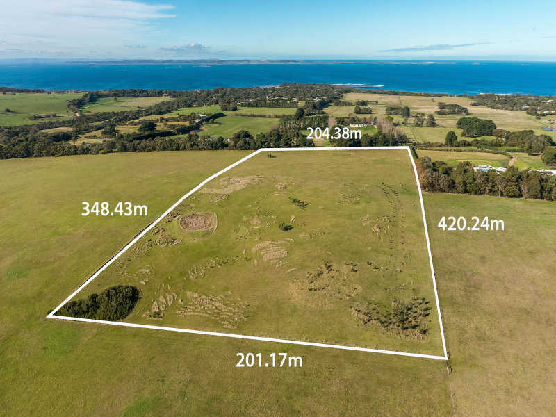 3800 Frankston Flinders Road, Shoreham, Vic 3916
