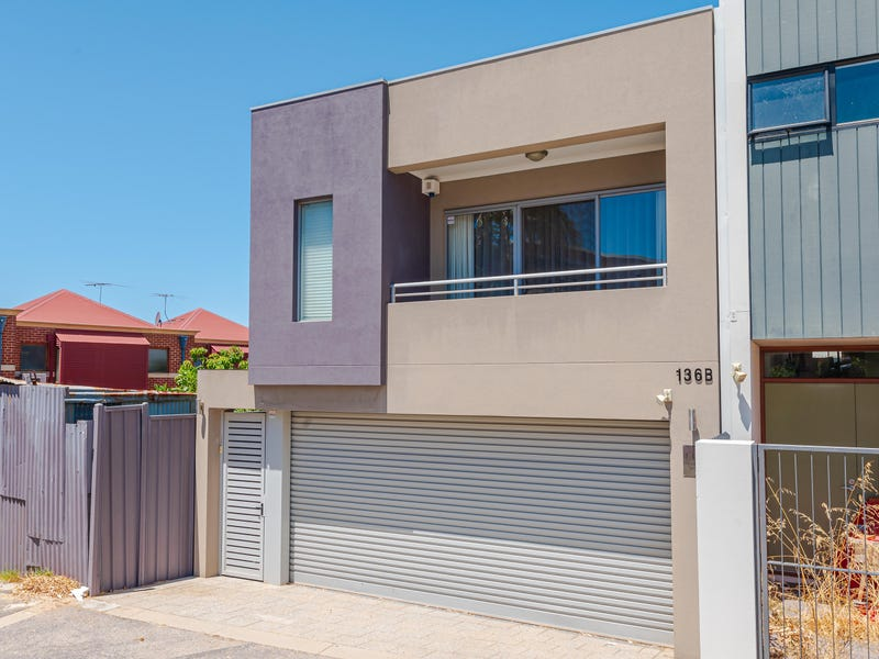 B/136 Glendower Street, Perth, WA 6000