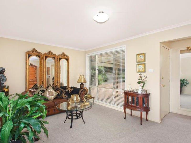 6E Kings Road, Moss Vale, NSW 2577