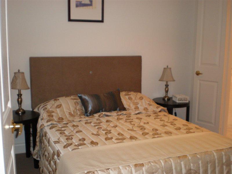 Apartment 116, 112 Hampstead Road, Broadview, SA 5083