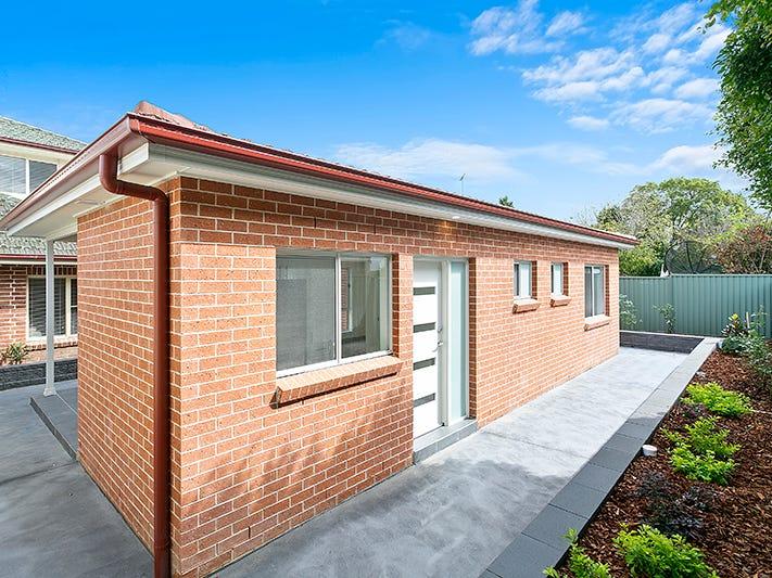 101 Mintaro Avenue, Strathfield, NSW 2135