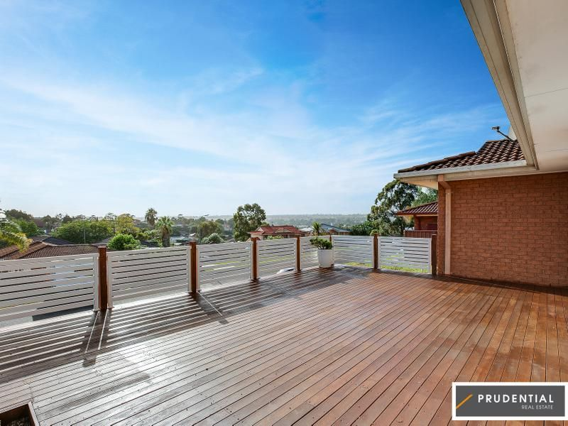 2 Fannich Place, St Andrews, NSW 2566