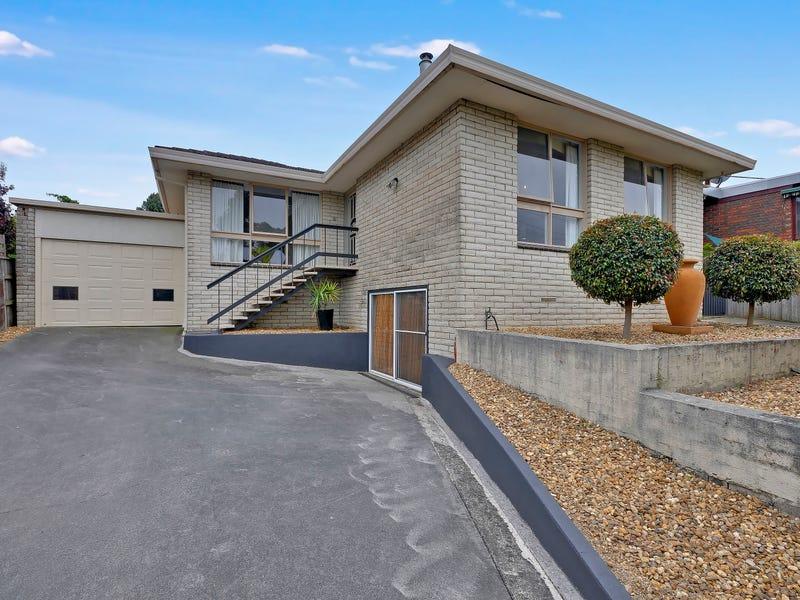 12 Fernlea Street, Traralgon, Vic 3844