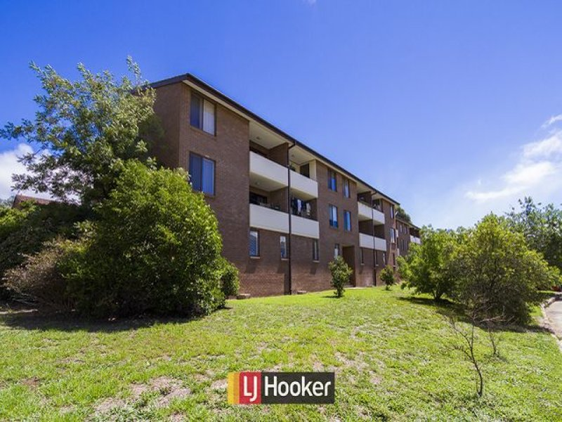 24/28 Springvale Drive, Hawker, ACT 2614