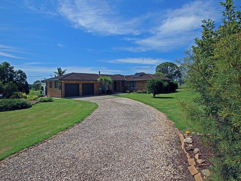 5 Roseleas Close, Cundletown, NSW 2430