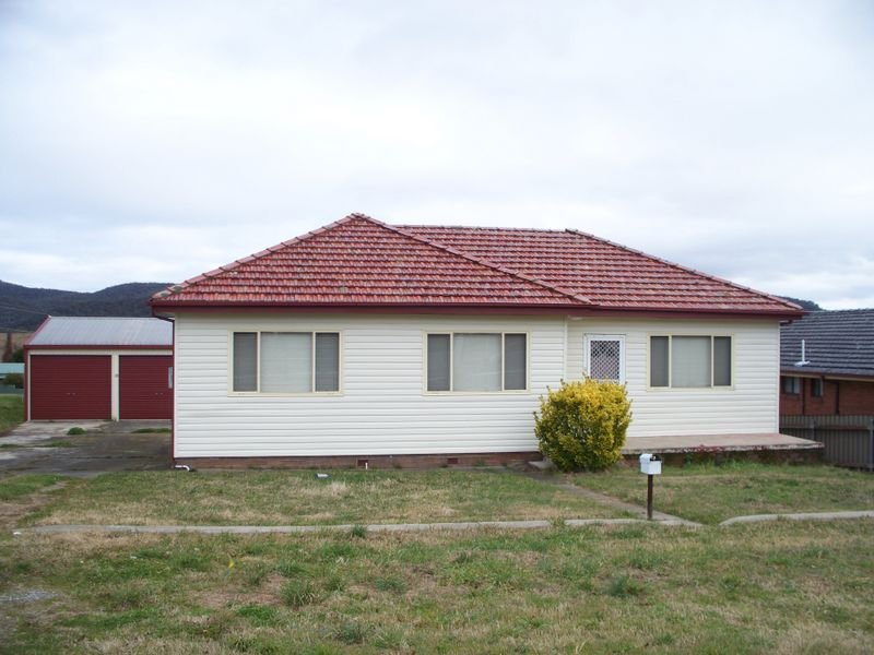 1108 Great Western Highway, Lithgow, NSW 2790