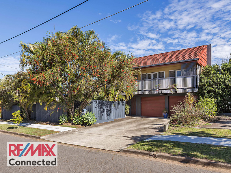 44 Brelox Street, Chermside West, Qld 4032