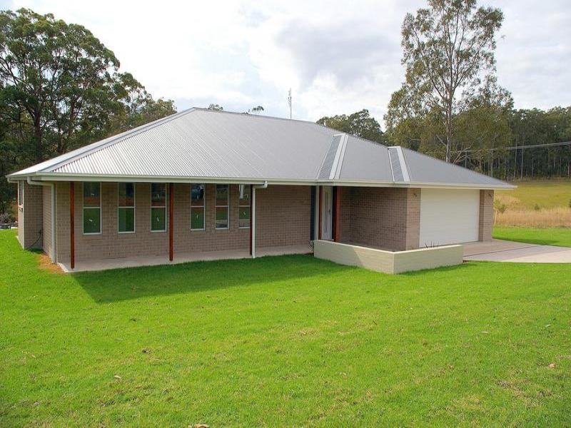 Lot 5 Mollies Way, Dondingalong, NSW 2440