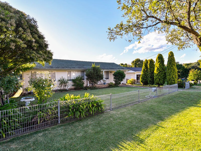 31 Barton Street, Scone, NSW 2337