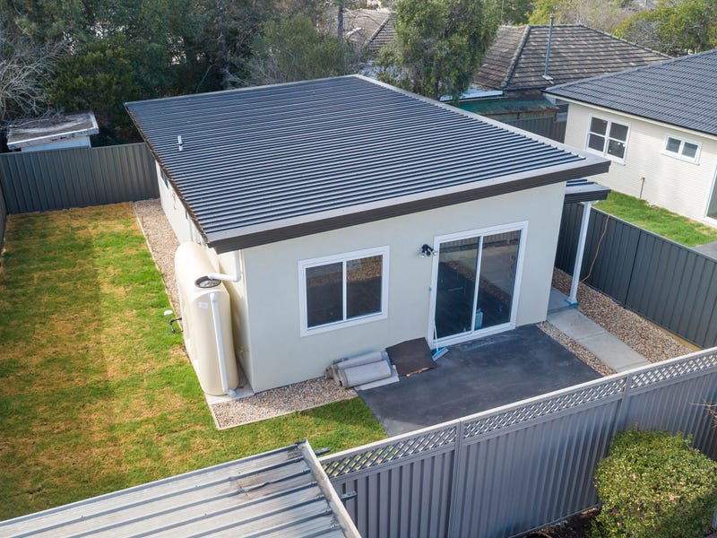 7a Mitchell Street, South Penrith, NSW 2750