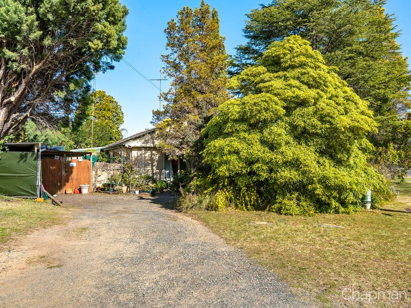 48 Bruce Road, Glenbrook, NSW 2773