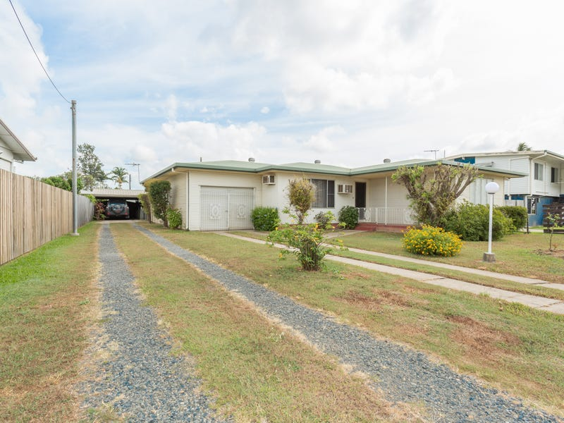 29 Dutton Street, Walkerston, Qld 4751
