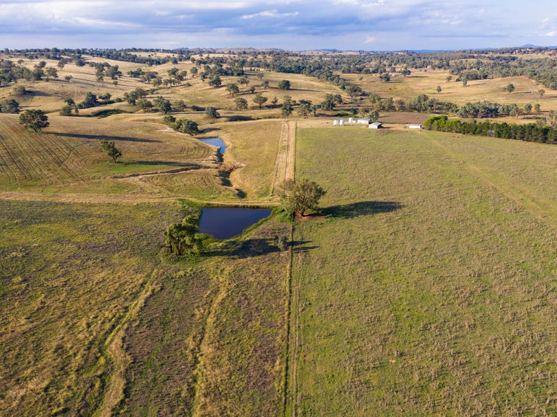 825 Frogmore Road Road, Frogmore, NSW 2586