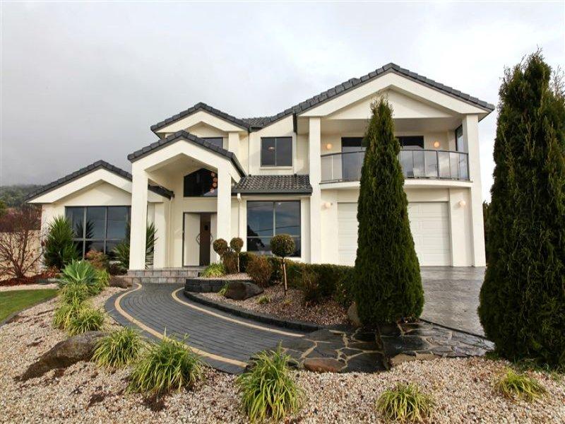 10 Bass Avenue, South Spreyton, Tas 7310