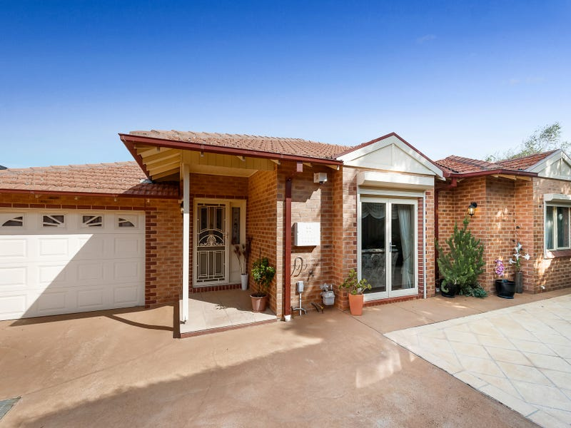 83A Spencer Street, Essendon, Vic 3040