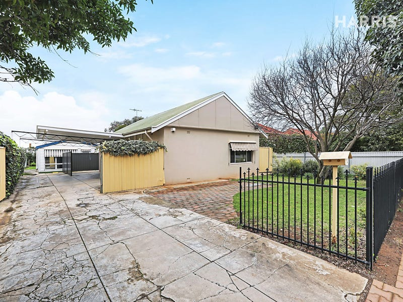 29 Addison Road, Hove, SA 5048