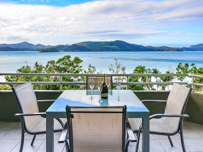 Hibiscus Lodge 208 1 Resort Drive Hamilton Island Qld 4803