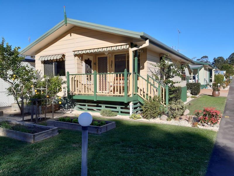 151 Faringdon Close, Nambucca Heads, NSW 2448