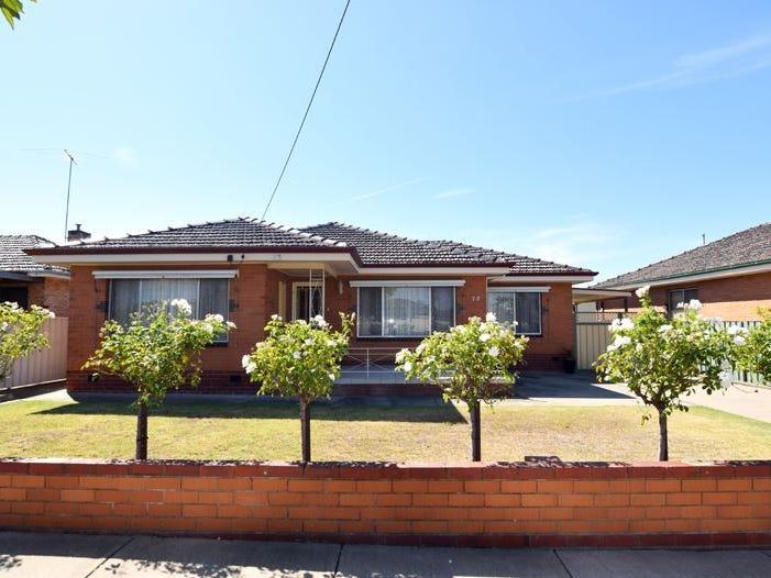 20 Phillipson Street, Wangaratta, Vic 3677