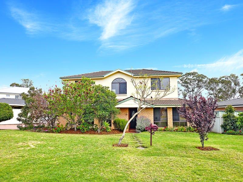 2 Barcoo Close, Erskine Park, NSW 2759