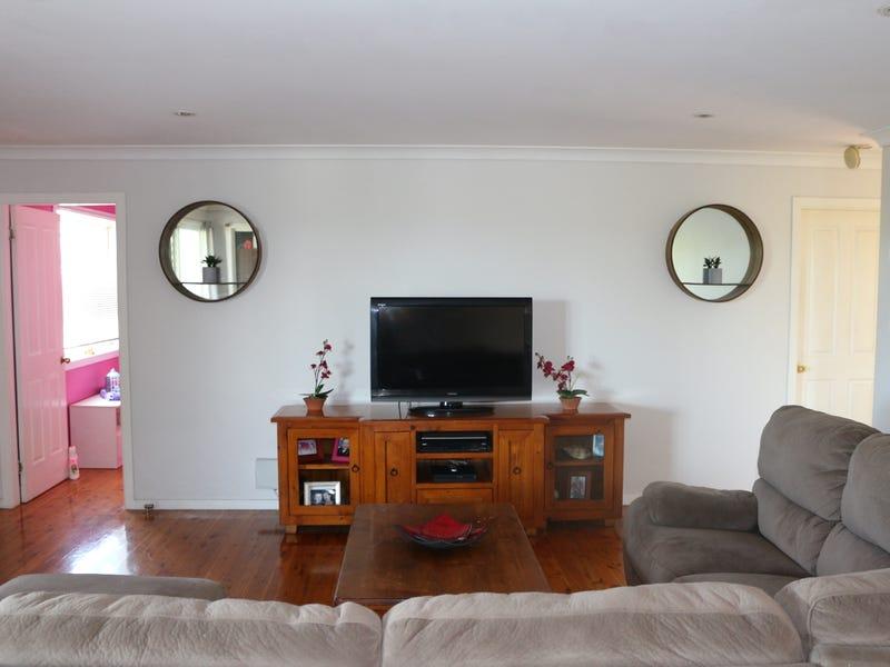 19a Killawarra Street, Wingham, NSW 2429