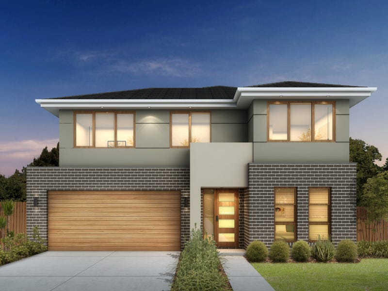 LOT 3132 Proposed Road, Jordan Springs, NSW 2747