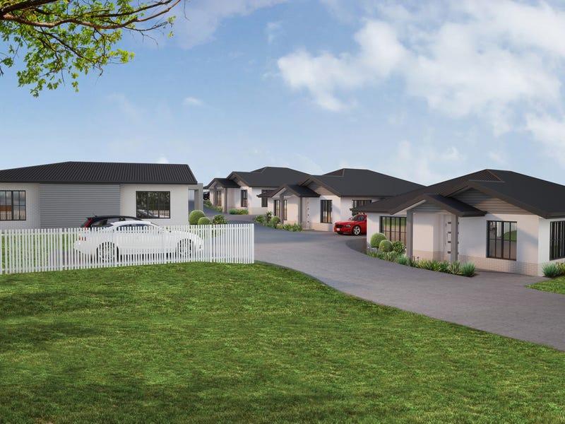 170 Sugarloaf Road, Risdon Vale, Tas 7016