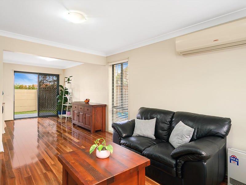 67 Somersby Circuit, Acacia Gardens, NSW 2763