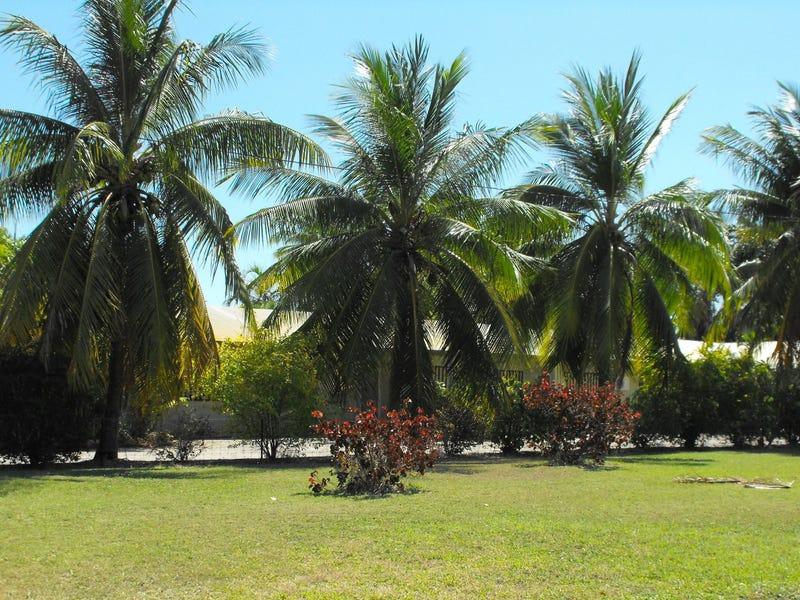 1,2,3,4 and 5/42 O'shea Terrace, Katherine, NT 0850