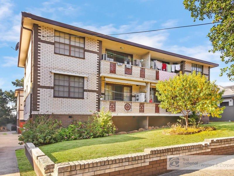 7/104-106 Auburn Road, Auburn, NSW 2144