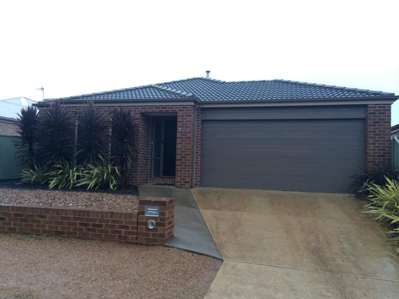 31 Delaney Drive, Miners Rest, Vic 3352