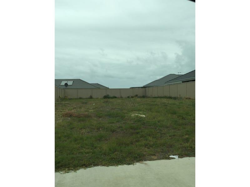 Lot 194 Lucky Bay Road, Secret Harbour, WA 6173
