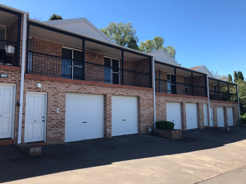 13/28 Clarke Street, Bowral, NSW 2576
