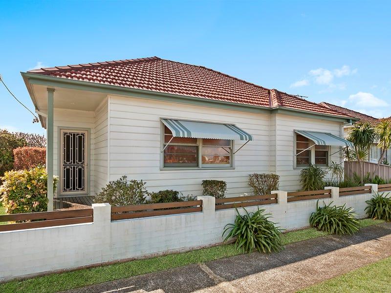 46 Boreas Road, Hamilton North, NSW 2292