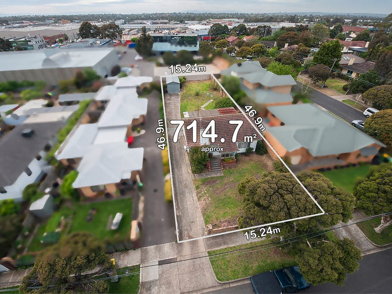 4 Hay Street, Preston, Vic 3072