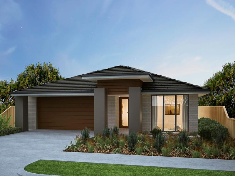 633 New Road (Riverbank), Caboolture South