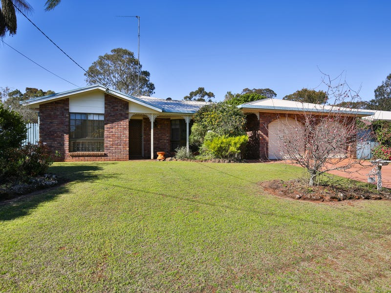 11 Bamboo Court, Darling Heights
