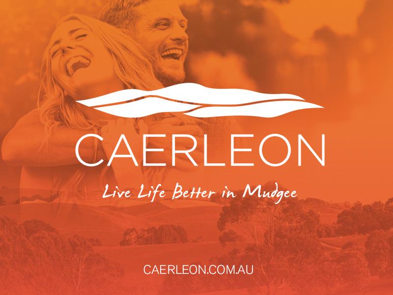 Caerleon Estate, Mudgee, NSW 2850