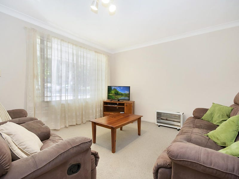 2/9 Stanley Court, Goonellabah, NSW 2480