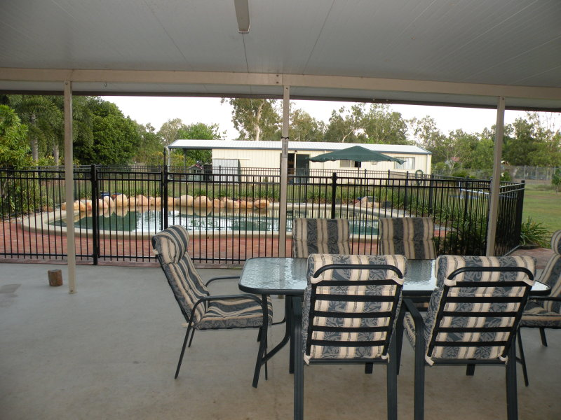 55 Octagonal, Kelso, Qld 4815