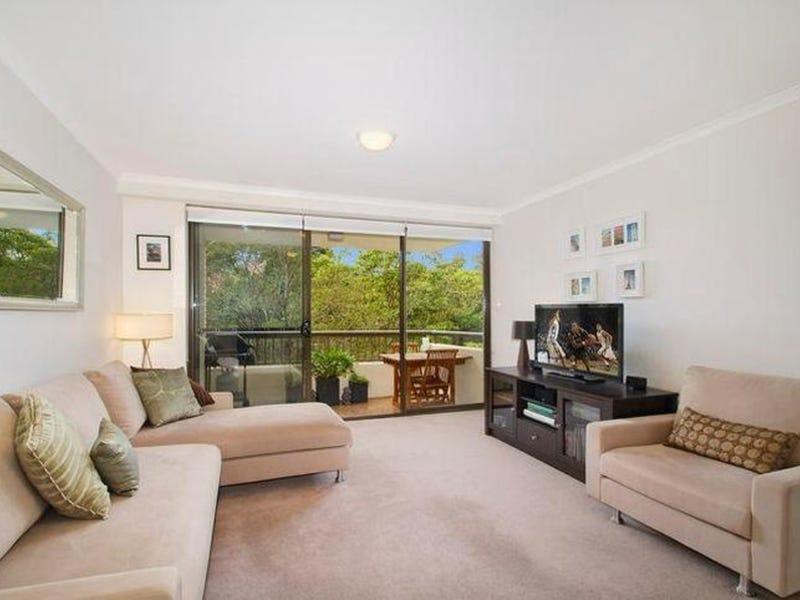 12/1 Hampden Avenue, Cremorne, NSW 2090