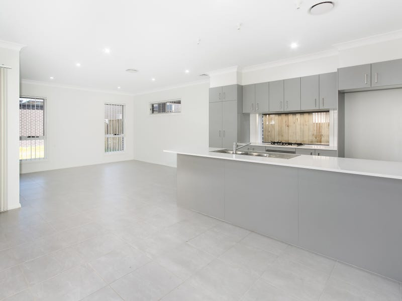 14 Alderton Drive, Colebee, NSW 2761