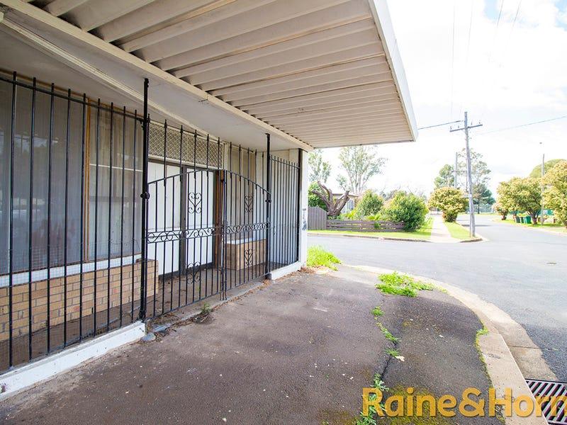 3 Wattle Street, Dubbo, NSW 2830