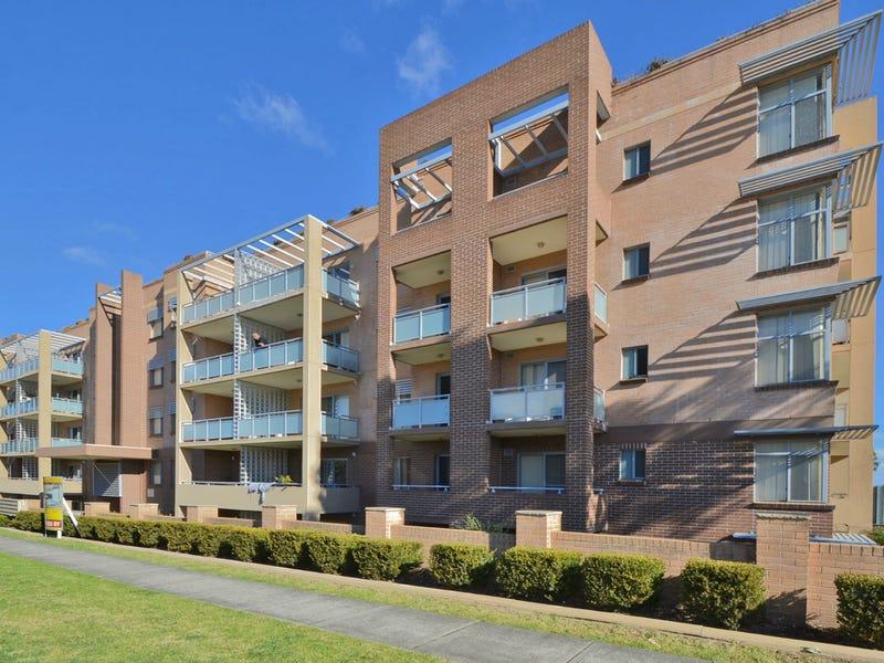 8-18 Wallace Street, Blacktown, NSW 2148