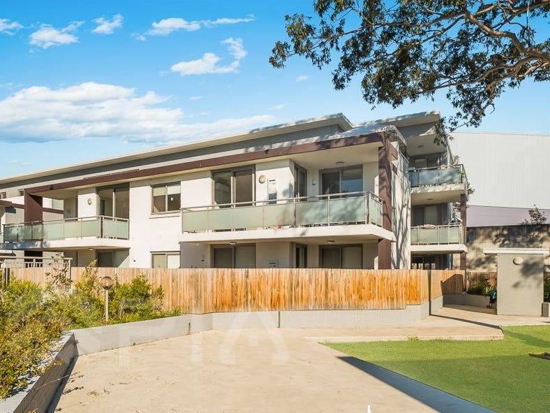 9/23-29 Telopea Avenue, Homebush West, NSW 2140