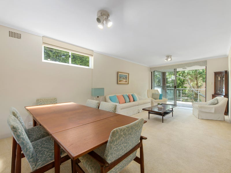 24/745 - 747 Old South Head Road, Vaucluse, NSW 2030