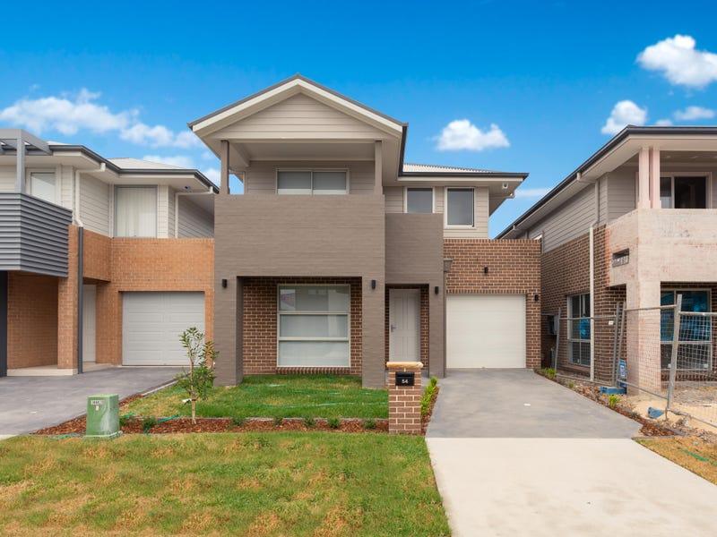 54 Ward Street, Schofields, NSW 2762